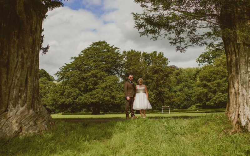 loughcrew-wedding-venue-13-1024×556